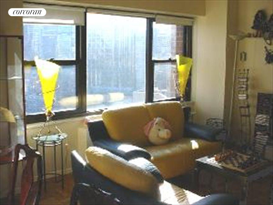New York City Real Estate | View 20 West 64th Street, #38B | room 8