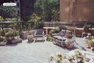 340 East 93rd Street, 2B, Other Listing Photo