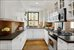 670 West End Avenue, 8F, Open Kitchen