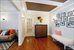 670 West End Avenue, 8F, Foyer