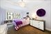 670 West End Avenue, 8F, Bedroom