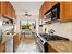 45 West 67th Street, 21B, Other Listing Photo