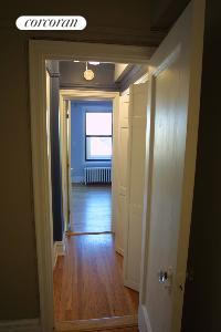 35 West 92nd Street, 11A, Other Listing Photo