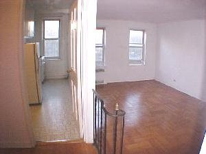 25 Plaza Street West, Other Listing Photo