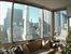 524 East 72nd Street, 24C, Other Listing Photo