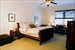 610 West End Avenue, 4B, Other Listing Photo