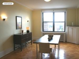 890 West End Avenue, 16A, Other Listing Photo