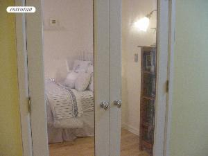 155 West 68th Street, 2119, Other Listing Photo