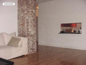 252 Seventh Avenue, 10Q, Other Listing Photo