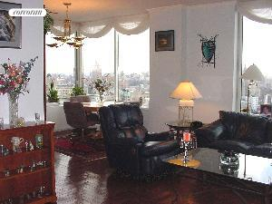 200 Riverside Blvd, 35D, Other Listing Photo