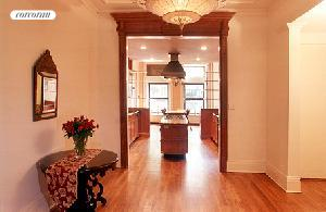 129 West 77th Street, 1, Other Listing Photo