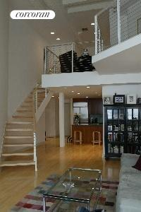 253 West 73rd Street, 2D, Other Listing Photo