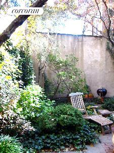193 Clinton Street, GARDEN, Other Listing Photo