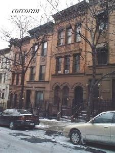 609 West 138th Street, Other Listing Photo