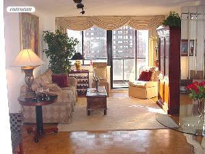 245 East 93rd Street, 19F, Other Listing Photo