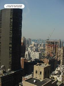150 West 56th Street, 3209, Other Listing Photo