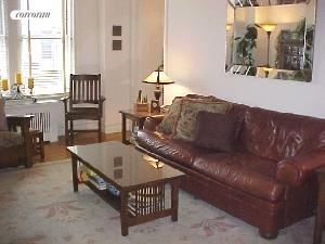 310 West 106th Street, 7C, Other Listing Photo