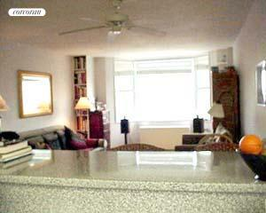 200 East 90th Street, 28F, Other Listing Photo