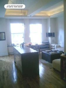 425 Park Ave South, 7A, Other Listing Photo