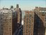 253 West 73rd Street, 15B, Other Listing Photo