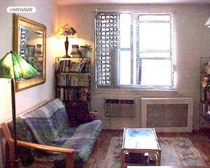 405 East 82nd Street, 5B, Other Listing Photo