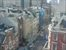 29 East 64th Street, 8A, Other Listing Photo