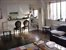 45 West 67th Street, 22B, Other Listing Photo