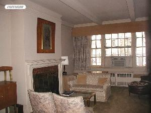 130 East 67th Street, 2C, Other Listing Photo