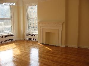 101 West 80th Street, 9F, Other Listing Photo