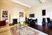 77 Park Avenue, 8G, Other Listing Photo
