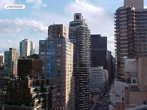 188 East 64, 2203, Other Listing Photo