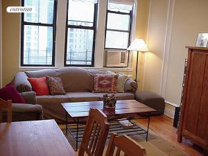 46 West 95th Street, 8D, Other Listing Photo