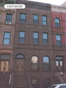 136 West 121st Street, Other Listing Photo