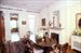 137 West 87th Street, Other Listing Photo