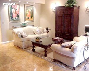 22 East 82nd Street, Other Listing Photo
