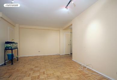 225 Adams Street, 3G, Other Listing Photo