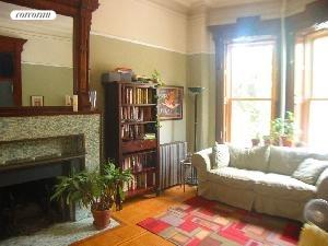 19 7th Avenue, 1, Other Listing Photo
