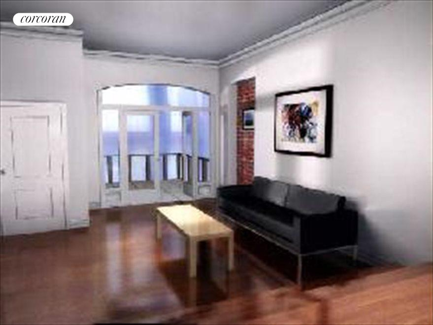 New York City Real Estate | View 453 Second Avenue | room 2