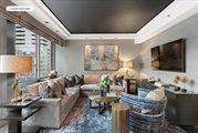 225 West 60th Street, Apt. PH2C, Upper West Side