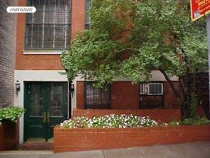 39 West 83rd Street, 5, Other Listing Photo