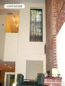168 East 90th Street, 1W, Other Listing Photo