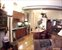 429 Greenwich Street, 3B, Other Listing Photo