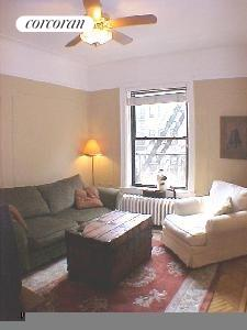 813 8th Avenue, 2F, Other Listing Photo