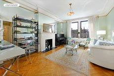 255 West 84th Street, Apt. 5C, Upper West Side