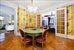 255 West 84th Street, 5C, Dining Room