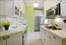 255 West 84th Street, 5C, Kitchen