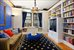 255 West 84th Street, 5C, Den - Bedroom