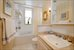 255 West 84th Street, 5C, Bathroom