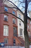 Photo of 220 East 30th Street