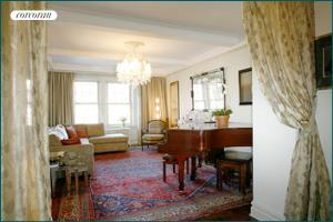 20 West 77th Street, 8A, Other Listing Photo